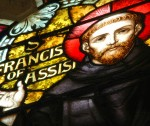 stock-photo-7256981-st-francis-of-assisi